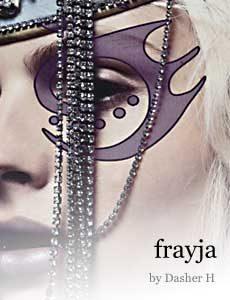frayja
